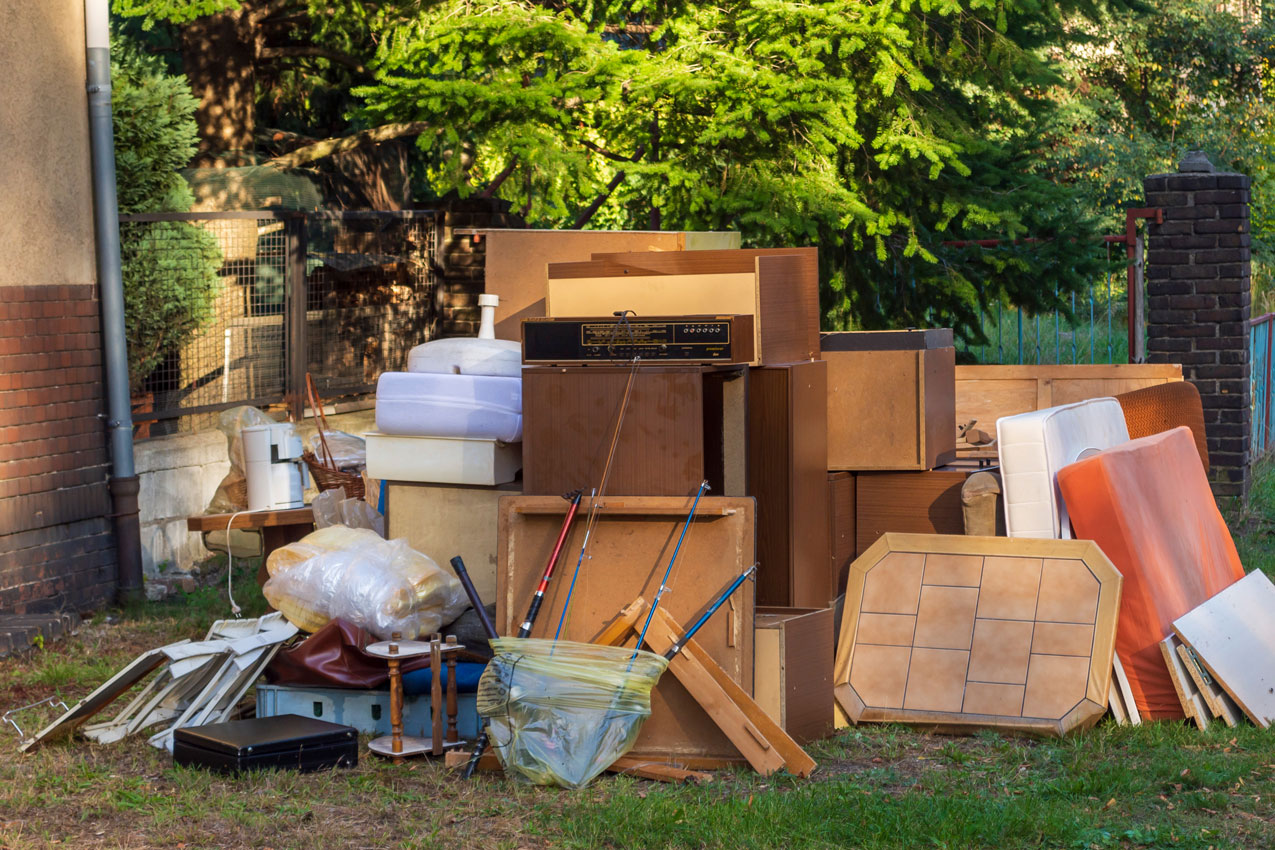 Commercial-Junk-Removal