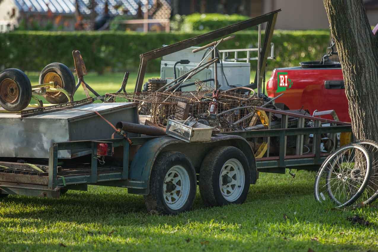 metal-scrap-hauling-service